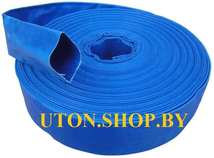 Китайские шланговые насосы диаметр на 25 мм цена